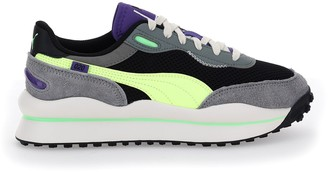 Puma Style Rider Neo Archieve Sneakers