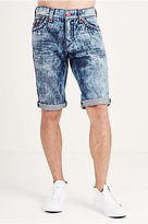 True Religion Ricky Super T Mens Short