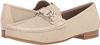 Donald J Pliner Women's Suzy Loafer Flat