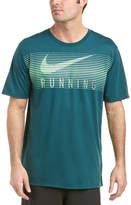Nike Statement Heritage T-Shirt