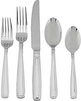 Southern Living Charleston 45-Piece Flatware Set
