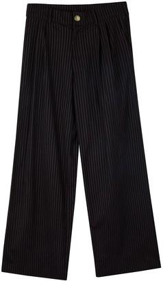 LIRA Paloma Office Pants