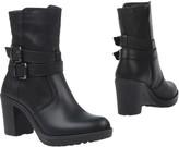 Lumberjack Ankle boots - Item 11320826