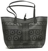Desigual Shopper Capri Sandra Bag