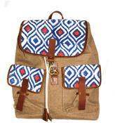 Joyn Aztec Backpack