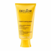 Decleor Aroma Cleanse Micro-Smoothing Cream