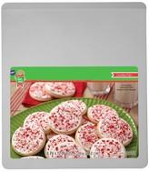 Wilton Air Bake Pan Cookie Sheet