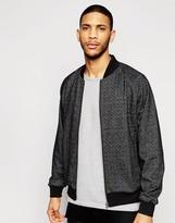 Adidas Originals Light Jacket