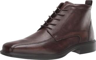 Ecco Men's Minneapolis Chukka Boot