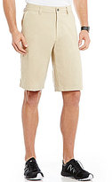 The North Face The Narrows Cargo Shorts
