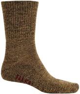 Falke Walkie Light Socks - Wool, Crew (For Men)