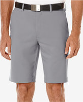 Callaway Men's Performance Shorts