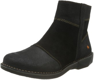 Art Bergen Women's Ankle Boots
