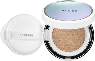 LaNeige BB Cushion Hydra Radiance SPF 50