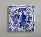 Pottery Barn Elsie Trivet