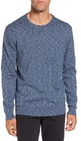 Rodd & Gunn Men's 'Cosgrave' Crewneck Sweater