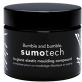 Bumble and Bumble Sumotech Lo Gloss Elastic Molding Compound