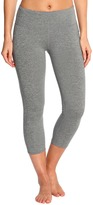 Threads for Thought Half Lotus Yoga Capris 8150684