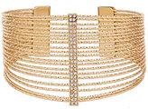 Anna & Ava Baelish Cuff Bracelet