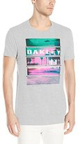 Oakley Men's Pacific T-Shirt