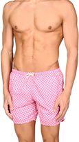 Drumohr Swimming trunks