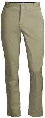 ATM Anthony Thomas Melillo Slim Stretch Pants