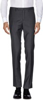 Incotex Casual pants - Item 36996470