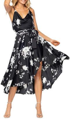 Pilgrim Milky Way Dress