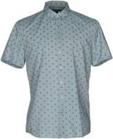 John Varvatos Shirts - Item 38662440