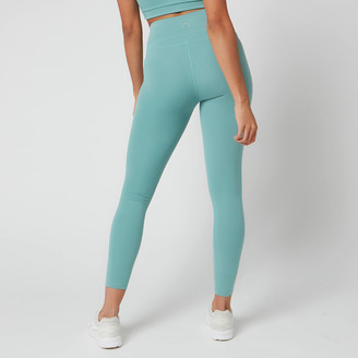 Varley Women's Biona Leggings 2.0