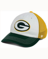 '47 Green Bay Packers McKinley Closer Cap
