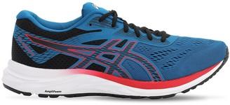 Asics Gel-Excite 6 Running Sneakers