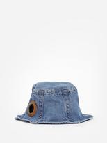 Craig Green Hats