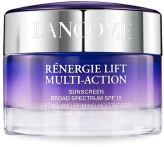 Lancôme Renergie Lift Multi-Action