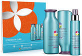 Pureology Strength Cure Christmas Gift Set