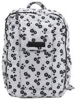 Ju-Ju-Be Infant 'Mini Be - Onyx Collection' Backpack - Black