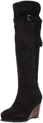 Ariat Women's Knoxville Work Boot