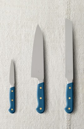 Five Two by Food52 Set of 3 Essential Knives