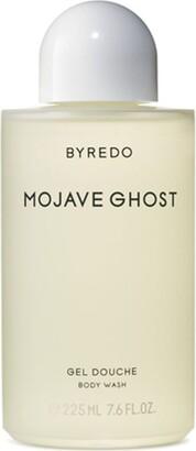 Byredo Mojave Ghost Body Wash (225Ml)