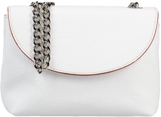 FRANCO PUGI Cross-body bags