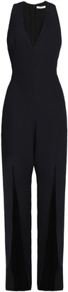 Halston Jumpsuits