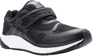 Propet Men's Lightweight Adjustable-Strap Sneakers - One Strap