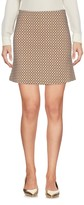 Kaos Mini skirts