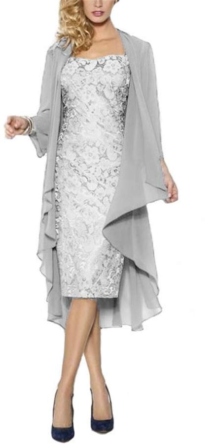 682f50514ad5a4 Mother Of The Bride Clothes - ShopStyle Canada