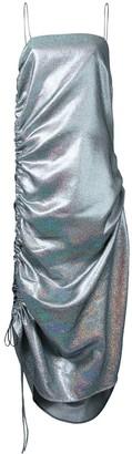 Georgia Alice Blazing Cami dress