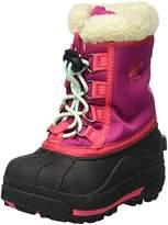 Sorel Unisex Kids' Childrens Cumberland Snow Boots