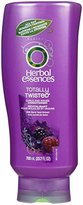 Herbal Essences Totally Twisted Curls & Waves Conditioner - 23.7 oz