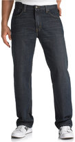 Levi's 559 Relaxed Straight-Fit Range Jeans