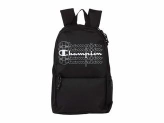 Champion unisex adult Velocity Backpack