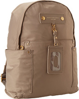 Marc by Marc Jacobs Marc by Marc Jacob Preppy Nylon Backpack Ba
